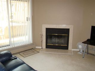 Photo 6: 102 11045 123 Street in Edmonton: Zone 07 Condo for sale : MLS®# E4198460