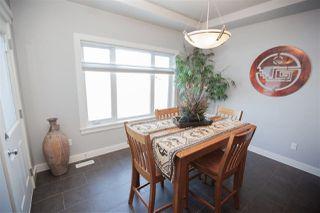 Photo 13: 10409 97 Street: Morinville House for sale : MLS®# E4203554
