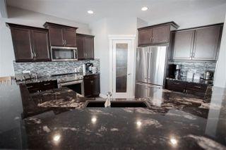 Photo 7: 10409 97 Street: Morinville House for sale : MLS®# E4203554