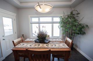 Photo 12: 10409 97 Street: Morinville House for sale : MLS®# E4203554