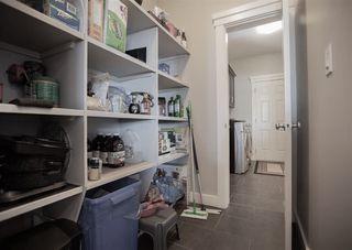 Photo 16: 10409 97 Street: Morinville House for sale : MLS®# E4203554