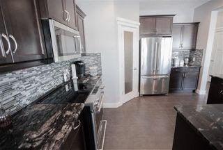 Photo 10: 10409 97 Street: Morinville House for sale : MLS®# E4203554