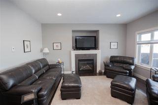 Photo 5: 10409 97 Street: Morinville House for sale : MLS®# E4203554