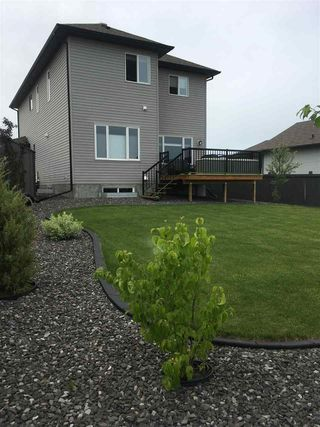 Photo 2: 10409 97 Street: Morinville House for sale : MLS®# E4203554