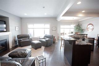 Photo 4: 10409 97 Street: Morinville House for sale : MLS®# E4203554
