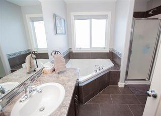 Photo 21: 10409 97 Street: Morinville House for sale : MLS®# E4203554