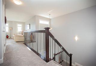 Photo 17: 10409 97 Street: Morinville House for sale : MLS®# E4203554