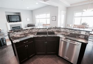 Photo 11: 10409 97 Street: Morinville House for sale : MLS®# E4203554