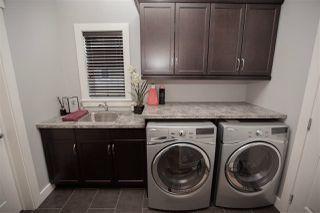 Photo 15: 10409 97 Street: Morinville House for sale : MLS®# E4203554