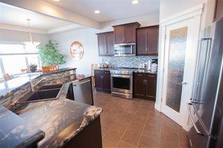 Photo 8: 10409 97 Street: Morinville House for sale : MLS®# E4203554