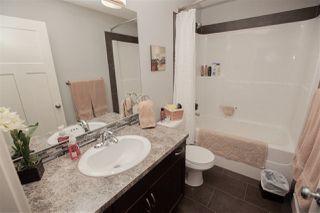 Photo 25: 10409 97 Street: Morinville House for sale : MLS®# E4203554