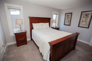 Photo 20: 10409 97 Street: Morinville House for sale : MLS®# E4203554