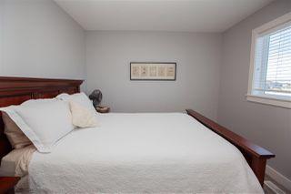 Photo 24: 10409 97 Street: Morinville House for sale : MLS®# E4203554