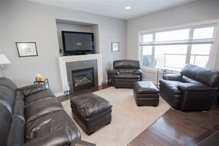 Photo 6: 10409 97 Street: Morinville House for sale : MLS®# E4203554