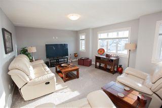Photo 18: 10409 97 Street: Morinville House for sale : MLS®# E4203554