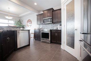Photo 9: 10409 97 Street: Morinville House for sale : MLS®# E4203554