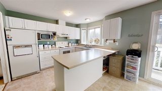 """Photo 3: 32 7640 BLOTT Street in Mission: Mission BC Townhouse for sale in """"Amberlea"""" : MLS®# R2469610"""