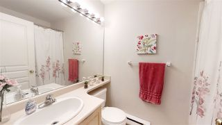 """Photo 29: 32 7640 BLOTT Street in Mission: Mission BC Townhouse for sale in """"Amberlea"""" : MLS®# R2469610"""