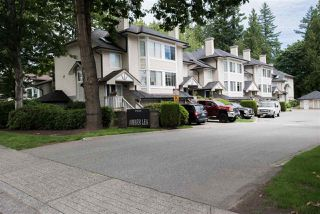 """Photo 2: 32 7640 BLOTT Street in Mission: Mission BC Townhouse for sale in """"Amberlea"""" : MLS®# R2469610"""