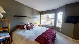 """Photo 14: 32 7640 BLOTT Street in Mission: Mission BC Townhouse for sale in """"Amberlea"""" : MLS®# R2469610"""