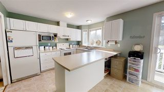 """Photo 7: 32 7640 BLOTT Street in Mission: Mission BC Townhouse for sale in """"Amberlea"""" : MLS®# R2469610"""