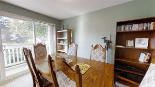 """Photo 8: 32 7640 BLOTT Street in Mission: Mission BC Townhouse for sale in """"Amberlea"""" : MLS®# R2469610"""