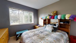 """Photo 25: 32 7640 BLOTT Street in Mission: Mission BC Townhouse for sale in """"Amberlea"""" : MLS®# R2469610"""