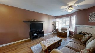 """Photo 12: 32 7640 BLOTT Street in Mission: Mission BC Townhouse for sale in """"Amberlea"""" : MLS®# R2469610"""