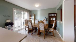 """Photo 9: 32 7640 BLOTT Street in Mission: Mission BC Townhouse for sale in """"Amberlea"""" : MLS®# R2469610"""