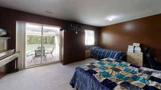 """Photo 36: 32 7640 BLOTT Street in Mission: Mission BC Townhouse for sale in """"Amberlea"""" : MLS®# R2469610"""