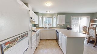"""Photo 4: 32 7640 BLOTT Street in Mission: Mission BC Townhouse for sale in """"Amberlea"""" : MLS®# R2469610"""
