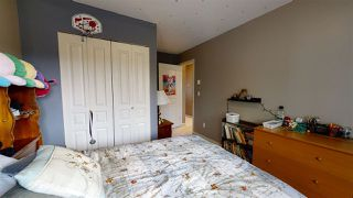 """Photo 28: 32 7640 BLOTT Street in Mission: Mission BC Townhouse for sale in """"Amberlea"""" : MLS®# R2469610"""