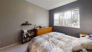 """Photo 26: 32 7640 BLOTT Street in Mission: Mission BC Townhouse for sale in """"Amberlea"""" : MLS®# R2469610"""