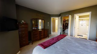 """Photo 15: 32 7640 BLOTT Street in Mission: Mission BC Townhouse for sale in """"Amberlea"""" : MLS®# R2469610"""