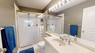 """Photo 19: 32 7640 BLOTT Street in Mission: Mission BC Townhouse for sale in """"Amberlea"""" : MLS®# R2469610"""