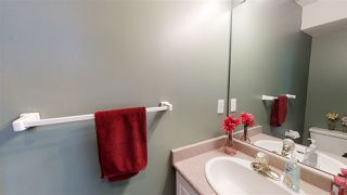"""Photo 13: 32 7640 BLOTT Street in Mission: Mission BC Townhouse for sale in """"Amberlea"""" : MLS®# R2469610"""