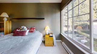"""Photo 18: 32 7640 BLOTT Street in Mission: Mission BC Townhouse for sale in """"Amberlea"""" : MLS®# R2469610"""