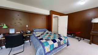 """Photo 33: 32 7640 BLOTT Street in Mission: Mission BC Townhouse for sale in """"Amberlea"""" : MLS®# R2469610"""