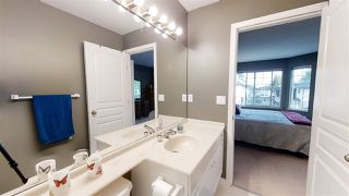 """Photo 20: 32 7640 BLOTT Street in Mission: Mission BC Townhouse for sale in """"Amberlea"""" : MLS®# R2469610"""