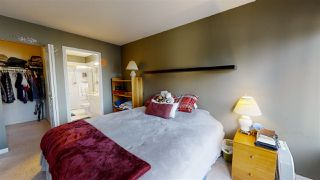 """Photo 16: 32 7640 BLOTT Street in Mission: Mission BC Townhouse for sale in """"Amberlea"""" : MLS®# R2469610"""
