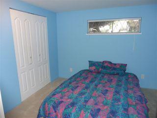 "Photo 19: 6683 STONEY Crescent in Delta: Sunshine Hills Woods House for sale in ""SUNSHINE HILLS"" (N. Delta)  : MLS®# R2470318"