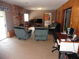 "Photo 21: 6683 STONEY Crescent in Delta: Sunshine Hills Woods House for sale in ""SUNSHINE HILLS"" (N. Delta)  : MLS®# R2470318"