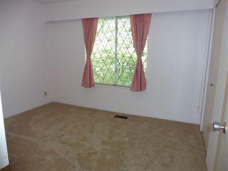 "Photo 16: 6683 STONEY Crescent in Delta: Sunshine Hills Woods House for sale in ""SUNSHINE HILLS"" (N. Delta)  : MLS®# R2470318"