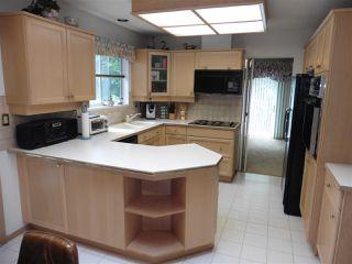 "Photo 8: 6683 STONEY Crescent in Delta: Sunshine Hills Woods House for sale in ""SUNSHINE HILLS"" (N. Delta)  : MLS®# R2470318"