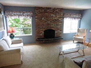 "Photo 4: 6683 STONEY Crescent in Delta: Sunshine Hills Woods House for sale in ""SUNSHINE HILLS"" (N. Delta)  : MLS®# R2470318"