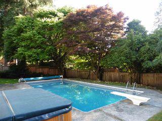 "Photo 26: 6683 STONEY Crescent in Delta: Sunshine Hills Woods House for sale in ""SUNSHINE HILLS"" (N. Delta)  : MLS®# R2470318"