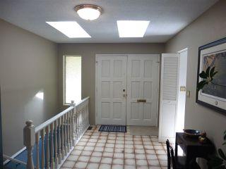 "Photo 6: 6683 STONEY Crescent in Delta: Sunshine Hills Woods House for sale in ""SUNSHINE HILLS"" (N. Delta)  : MLS®# R2470318"