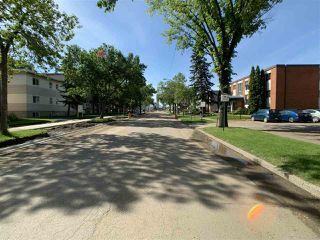 Photo 4: 22 10640 108 Street in Edmonton: Zone 08 Condo for sale : MLS®# E4204257