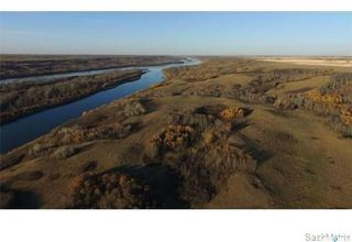 Photo 39: 41 Laurier Crescent in Sarilia Country Estates: Lot/Land for sale : MLS®# SK816854
