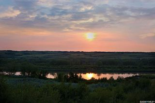 Photo 13: 41 Laurier Crescent in Sarilia Country Estates: Lot/Land for sale : MLS®# SK816854